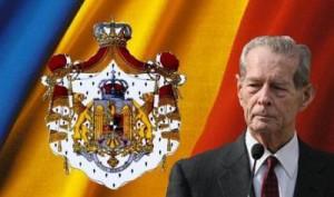 Regele-Mihai-I-al-Romaniei2
