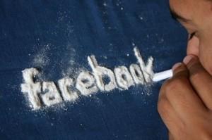 facebook-addict