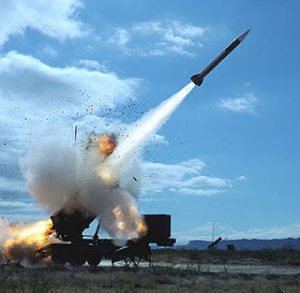 patriot-missile